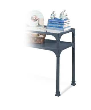 21708 Kildair IV Sofa Table