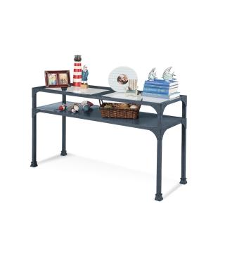 21708 Kildair IV Sofa Table