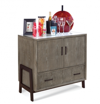 19459 Aarhaus Contemporary/ Beverage Server