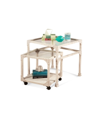 21502 Kildair II Nesting End Table