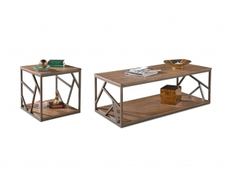 95095, 95195 INDUSTRIAL NEWBURGH TABLES