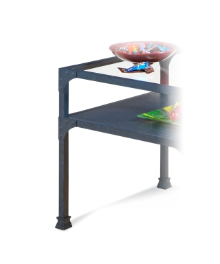 21408 Kildair IV End Table