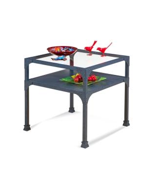 21408 Kildair IV End Table