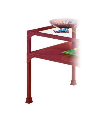21403 Kildair III End Table