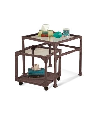 21501 Kildair I Nesting End Table
