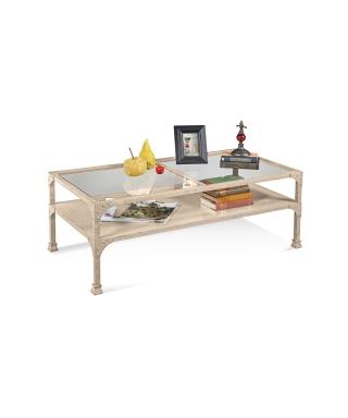 21302 Kildair II Coffee Table