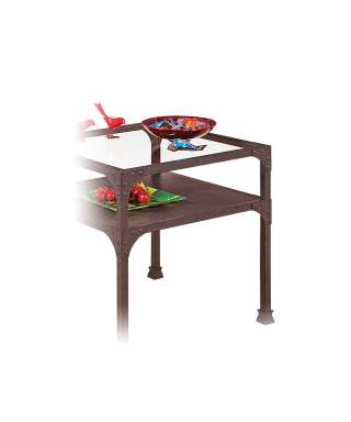 21401 Kildair I End Table