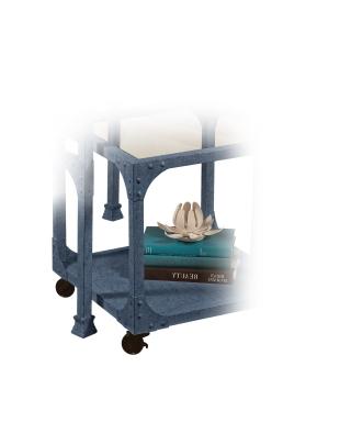 21508 Kildair IV Nesting End Table