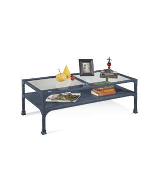 21308 Kildair IV Coffee Table